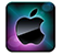 ascenteq_ios_iphone