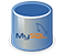 ascenteq_mysql_training